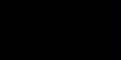 EAC - Ornements Métalliques